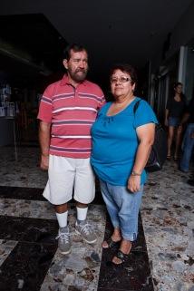 El molero (publicada en 2015) 11 El molero (2009) - Fotografía por Tristán Reyes - Mayagüez Mall (Mayagüez, Puerto Rico).