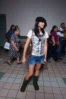 El molero (publicada en 2015) 35 El molero (2009) - Fotografía por Tristán Reyes - San Patricio Plaza (Guaynabo, PR).