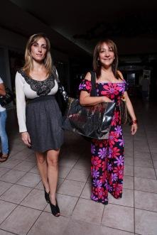 El molero (publicada en 2015) 53 El molero (2009) - Fotografía por Tristán Reyes - Plaza Las Américas (San Juan, PR).