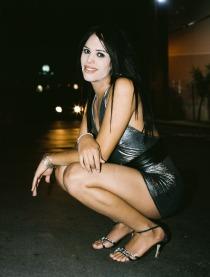 Santurce es ley #25 (2008), C- Print 54 x 66 in. Santurce es ley (2008) - Fotografía por Tristán Reyes